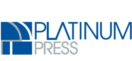 Platinum Press